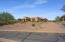 15104 E WESTRIDGE Drive, Fountain Hills, AZ 85268