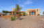 This home sits on approx 28,640 square foot lot