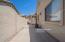 4111 E BARWICK Drive, Cave Creek, AZ 85331