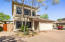 15550 N FRANK LLOYD WRIGHT Boulevard, 1028, Scottsdale, AZ 85260