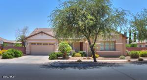 18631 E CANARY Way, Queen Creek, AZ 85142