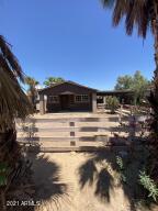 4040 W TONTO Street, Phoenix, AZ 85009