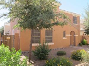 3117 E HARRISON Street, Gilbert, AZ 85295