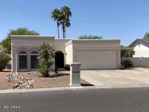 9335 E SUN LAKES Boulevard N, Sun Lakes, AZ 85248