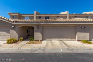16021 N 30TH Street, 127, Phoenix, AZ 85032