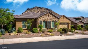 10743 N 137TH Street, Scottsdale, AZ 85259