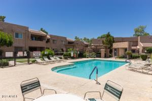 10828 N BILTMORE Drive N, 229, Phoenix, AZ 85029