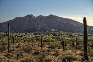 78XX E RISING SUN Drive, -, Carefree, AZ 85377