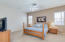 1843 E Winchester Place, Chandler, AZ 85286