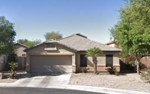 12806 W WINDSOR Avenue, Avondale, AZ 85392
