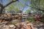 20704 N 90TH Place, 1022, Scottsdale, AZ 85255