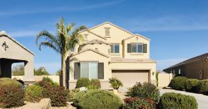 4836 E SUNSTONE Drive, San Tan Valley, AZ 85143