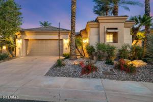 7705 E DOUBLETREE RANCH Road, 5, Scottsdale, AZ 85258