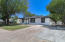 1427 S WILSON Street, Tempe, AZ 85281