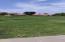 2404 W GREGG Drive, Chandler, AZ 85224
