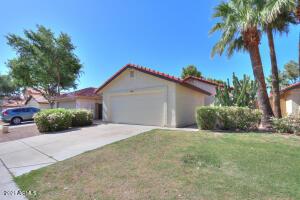 2338 W Orchid Lane, Chandler, AZ 85224