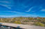 7402 E CAREFREE Drive, 321, Carefree, AZ 85377
