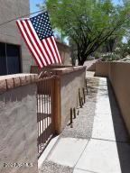 14414 N TEAKWOOD Lane, C, Fountain Hills, AZ 85268