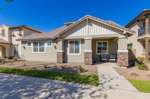 4171 E PONY Lane, Gilbert, AZ 85295
