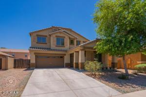 10127 W RAYMOND Street, Tolleson, AZ 85353