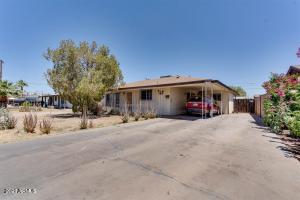 2916 W COOLIDGE Street, Phoenix, AZ 85017