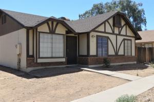 8520 W PALM Lane, 1011, Phoenix, AZ 85037