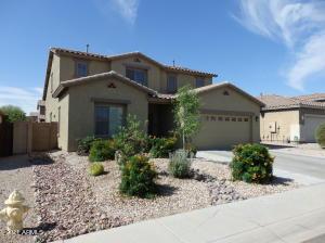 2927 W WILLIAM Lane, Queen Creek, AZ 85142