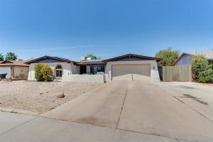 4134 W DIANA Avenue, Phoenix, AZ 85051