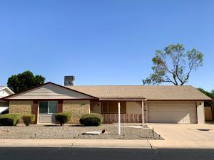 10219 W CONCORD Avenue, Sun City, AZ 85351