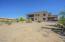 817 E Irvine Road, Phoenix, AZ 85086