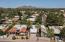 7138 N VIA DE AMIGOS, Scottsdale, AZ 85258