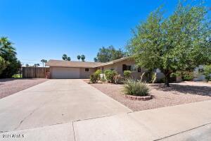 8245 E COOLIDGE Street, Scottsdale, AZ 85251