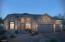 1880 RINGO Road, Wickenburg, AZ 85390