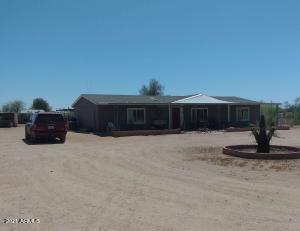 5075 E SANTA CLARA Drive E, San Tan Valley, AZ 85140