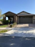 20711 W MINNEZONA Avenue, Buckeye, AZ 85396