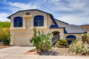 4324 W BEHREND Drive, Glendale, AZ 85308