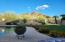 14841 S 20TH Place, Phoenix, AZ 85048