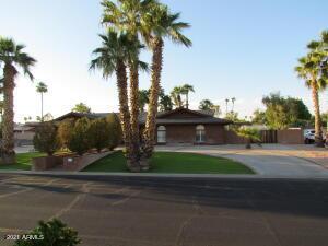 7630 W JOHN CABOT Road, Glendale, AZ 85308