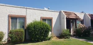 4661 W DESERT CREST Drive, Glendale, AZ 85301