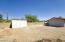 1330 E STATE Avenue, Phoenix, AZ 85020