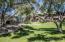 7009 E ACOMA Drive, 2138, Scottsdale, AZ 85254