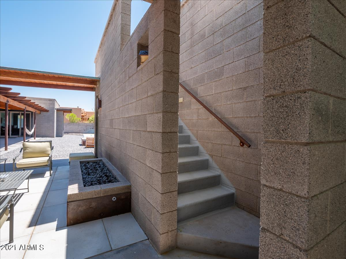 6919 MONTERRA Way, Scottsdale, Arizona 85266, 4 Bedrooms Bedrooms, ,3 BathroomsBathrooms,Residential,For Sale,MONTERRA,6225753