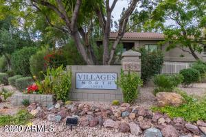 15050 N THOMPSON PEAK Parkway, 2051, Scottsdale, AZ 85260