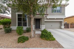 15978 W ANASAZI Street, Goodyear, AZ 85338