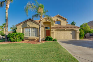 3749 E WILDWOOD Drive, Phoenix, AZ 85048