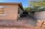 44069 W MESCAL Street, Maricopa, AZ 85138