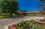 1810 E ROVEY Avenue, Phoenix, AZ 85016