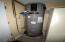 Newer Water Heater with Programmable Temperature (Nov 2019)