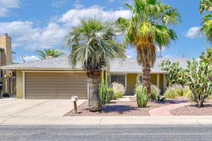 4618 W MERCURY Way, Chandler, AZ 85226
