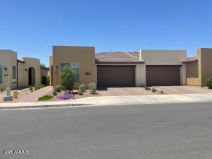 35980 N DESERT TEA Drive, San Tan Valley, AZ 85140